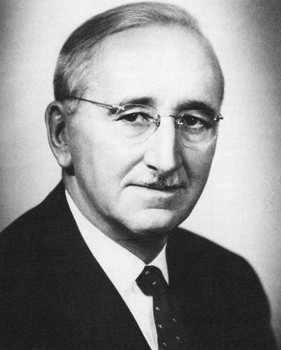 Friedrich Hayek Masters of Money Keynes Hayek Marx Videos Pronk
