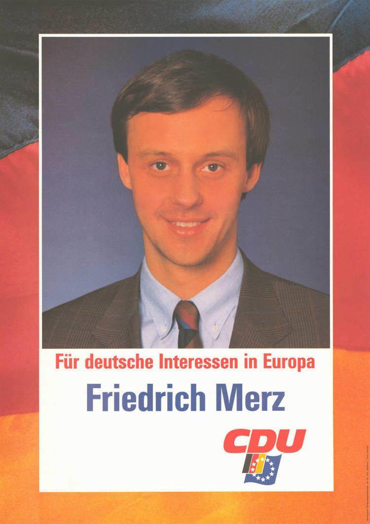 Friedrich Merz FileKASMerz FriedrichBild266122jpg Wikimedia Commons