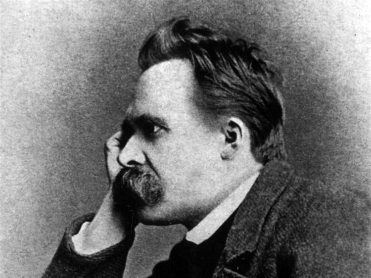 Friedrich Nietzsche Download Friedrich Nietzsche39s The Antichrist National