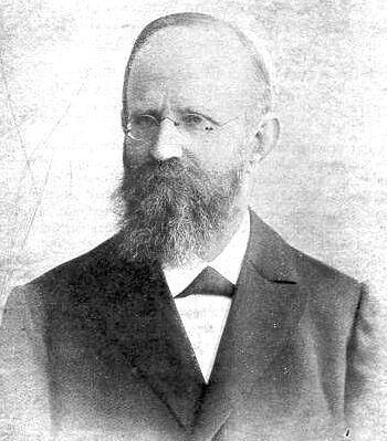 Friedrich Robert Helmert uploadwikimediaorgwikipediacommons66dFRHe