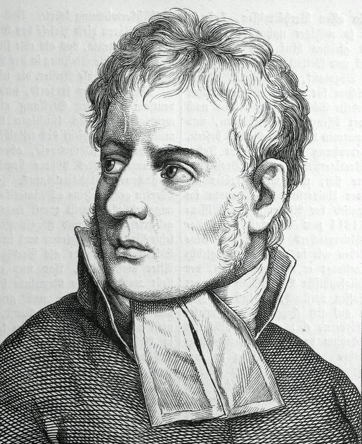 Friedrich Schleiermacher Friedrich Schleiermacher and the Subjective Approach to