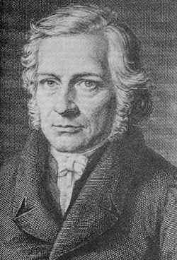 Friedrich Schleiermacher wwwsigurdhebenstreitdetexte211image003jpg