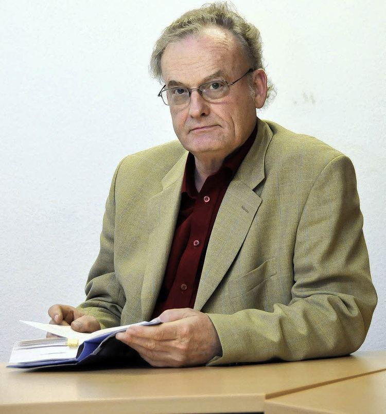 Friedrich Schorlemmer aisbadischezeitungdepiece01514dbb22105531jpg