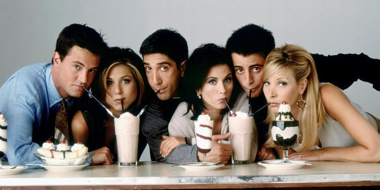 Friends & Lovers (film) Friends CCUK