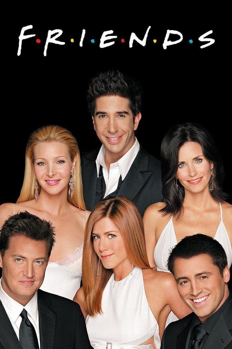 Friends & Lovers (film) wwwgstaticcomtvthumbtvbanners183931p183931