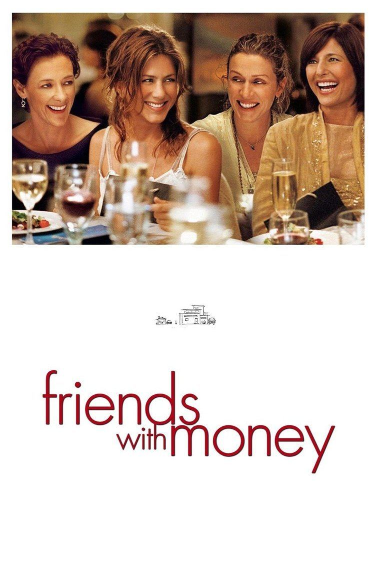 Friends with Money wwwgstaticcomtvthumbmovieposters159698p1596