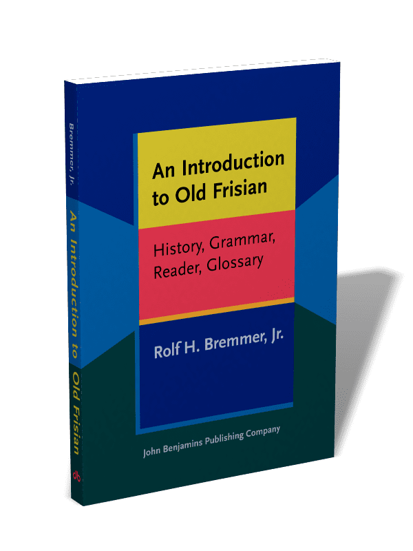 Friesland in the past, History of Friesland