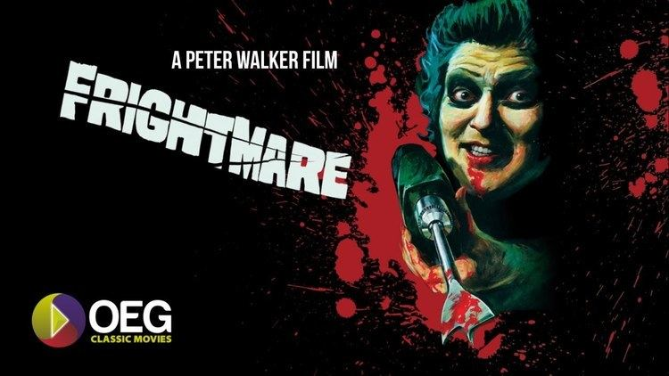 Frightmare Frightmare 1974 Trailer YouTube