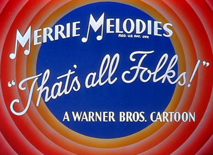 Frigid Hare Frigid Hare 1949 The Internet Animation Database