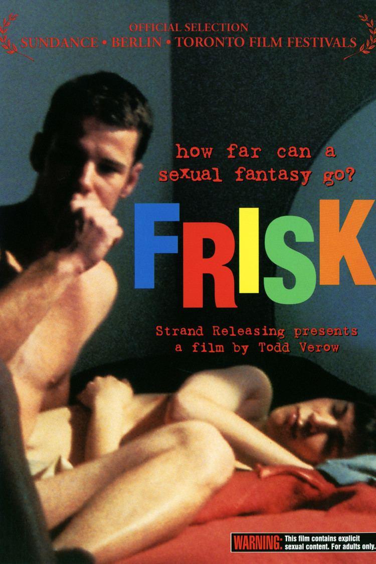 Frisk (film) wwwgstaticcomtvthumbdvdboxart59212p59212d