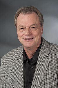 Frithjof Schmidt httpsuploadwikimediaorgwikipediacommonsthu