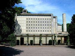 Frits Schlegel httpsuploadwikimediaorgwikipediacommonsthu