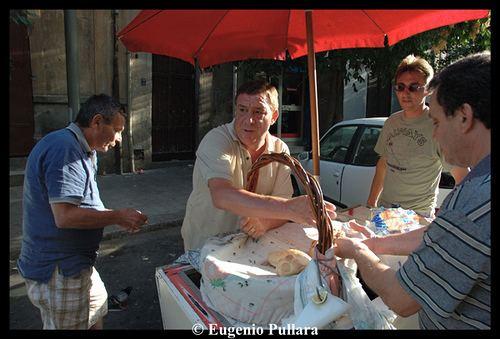 Frittula Pane ca frittula 2 Eugenio Pullara Flickr