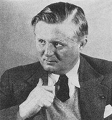 Fritz Busch Fritz Busch Wikipedia the free encyclopedia