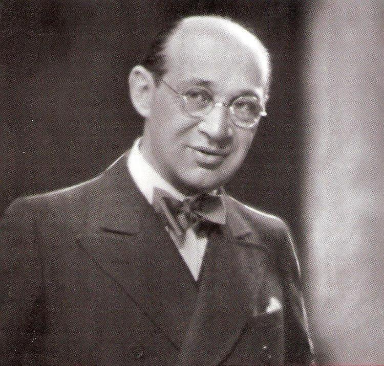 Fritz Grünbaum Vierweiberei Fritz Grnbaum Redaktion sterreichisches Pressebro