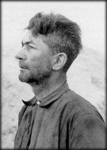 Fritz Klein Fritz Klein November 24 1888 December 13 1945 was a