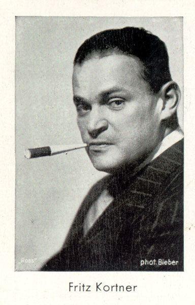 Fritz Kortner 383jpg
