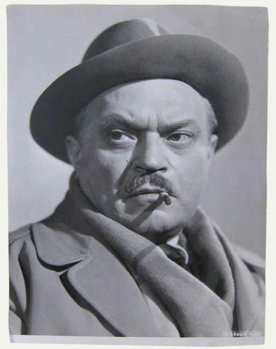 Fritz Kortner arts in exile Personen Fritz Kortner