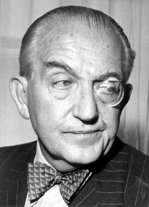 Fritz Lang Lang Fritz The Free Information Society