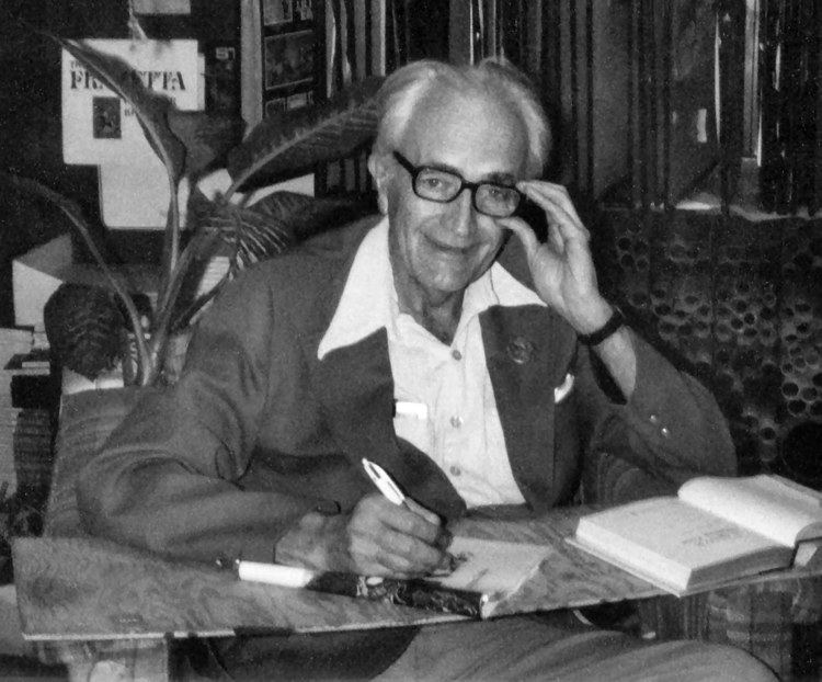 Fritz Leiber OldTimeRadio shows that I post here once
