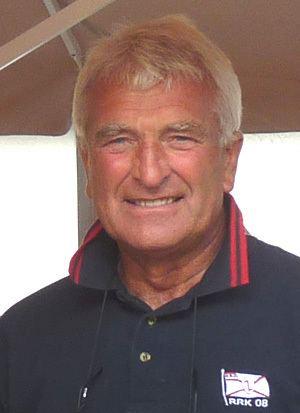Fritz Schmidt (field hockey) wwwrrkonlinedeallgemeinchronrrkuebermitglbi