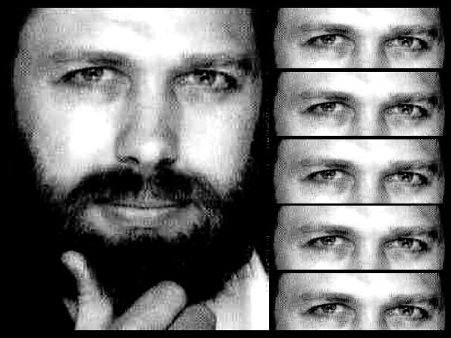 Fritz Springmeier Fritz Springmeier Targeted Individuals Canada