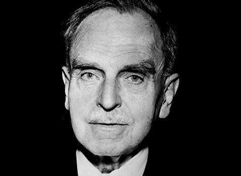 Fritz Strassmann Otto Hahn 8 March 1879 28 July 1968 Contribution