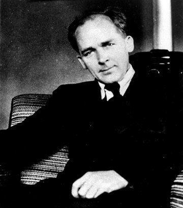 Fritz Strassmann Fritz Strassmann Photograph Biography atomicarchivecom