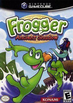 Frogger: Ancient Shadow httpsuploadwikimediaorgwikipediaen99cFro