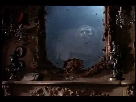 From Beyond the Grave Trailer From Beyond The Grave 1974 YouTube