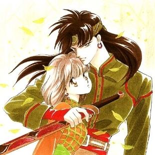 From Far Away From Far Away Manga TV Tropes