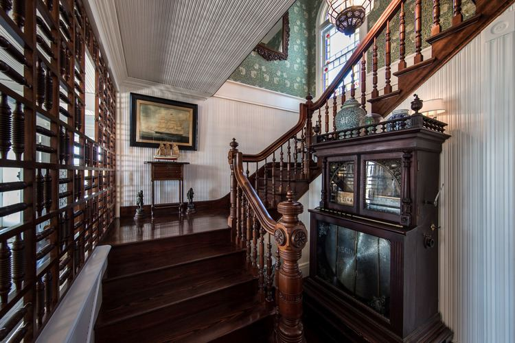 From the Ashes: The Life and Times of Tick Hall Dick Cavetts Montauk estate Tick Hall just listed for 62M