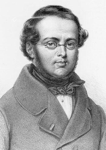 Fromental Halévy - Alchetron, The Free Social Encyclopedia