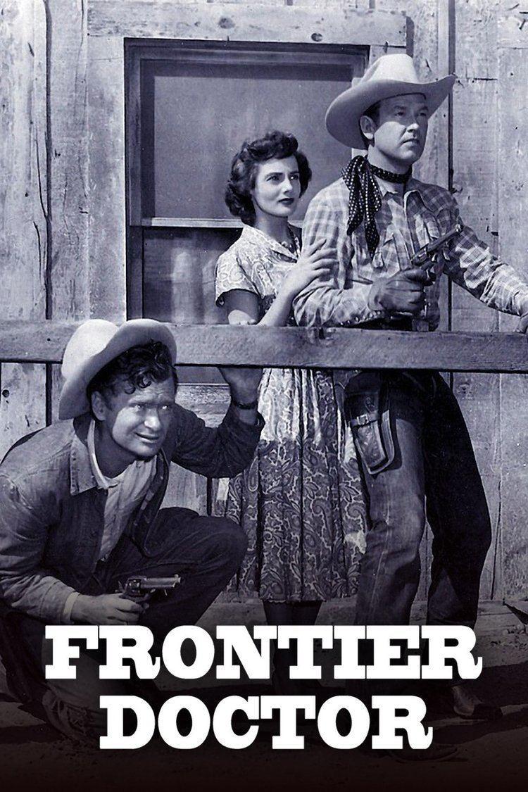 Frontier Doctor wwwgstaticcomtvthumbtvbanners390011p390011