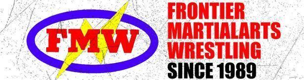 Frontier Martial-Arts Wrestling httpsuploadwikimediaorgwikipediaen00dFro