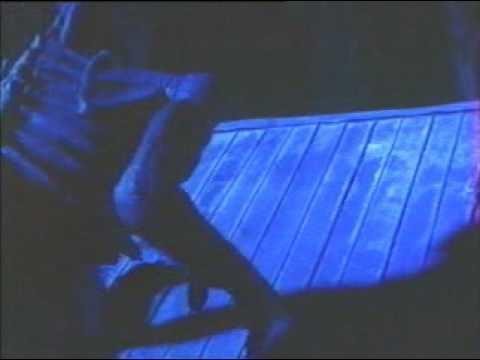 Frostbiter: Wrath of the Wendigo FROSTBITER WRATH OF THE WENDIGO snippets cut from my 1990 demo reel