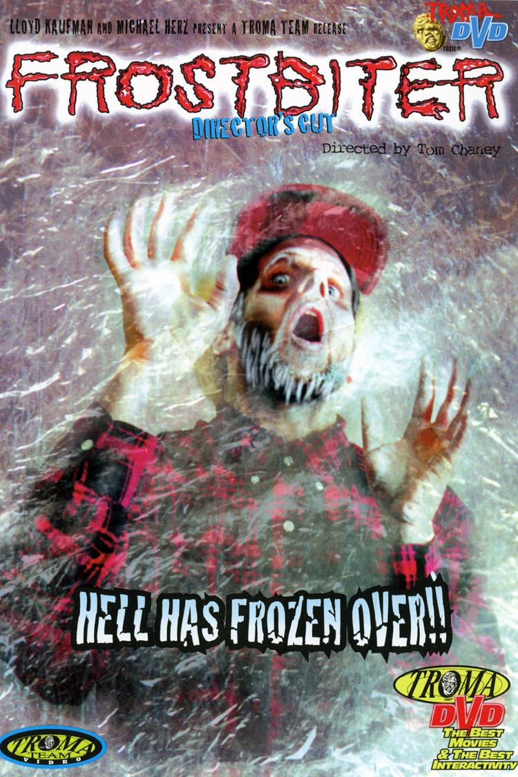 Frostbiter: Wrath of the Wendigo wwwgstaticcomtvthumbdvdboxart59135p59135d