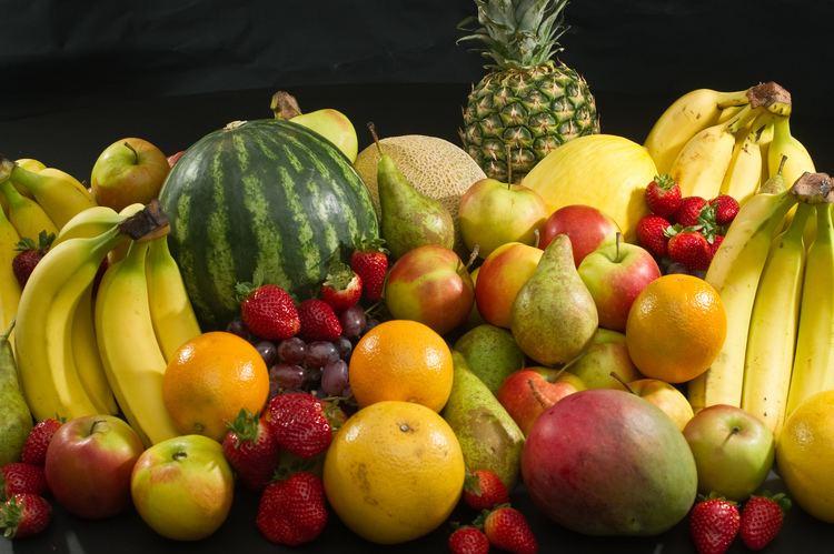 Fruit httpsuploadwikimediaorgwikipediacommons22