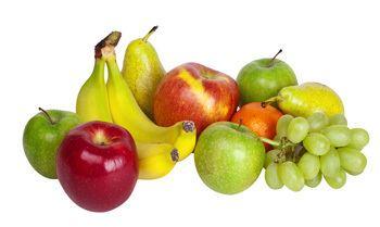 Fruit Fruit Eat For Health