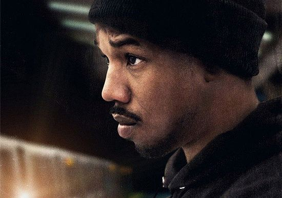 Fruitvale Station movie scenes Share This Link Copy Fruitvale Station