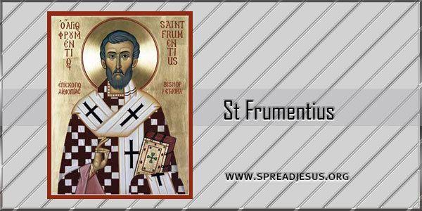 Frumentius StFrumentiusjpg