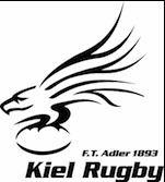 FT Adler Kiel Rugby httpsuploadwikimediaorgwikipediaenff4Adl