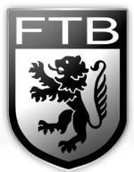 FT Braunschweig httpsuploadwikimediaorgwikipediaen007FT