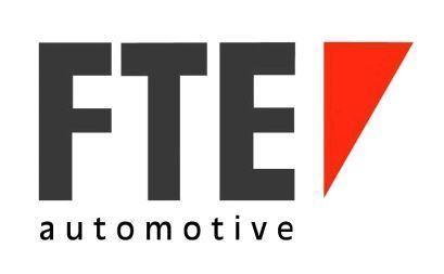 FTE automotive httpsuploadwikimediaorgwikipediacommons44