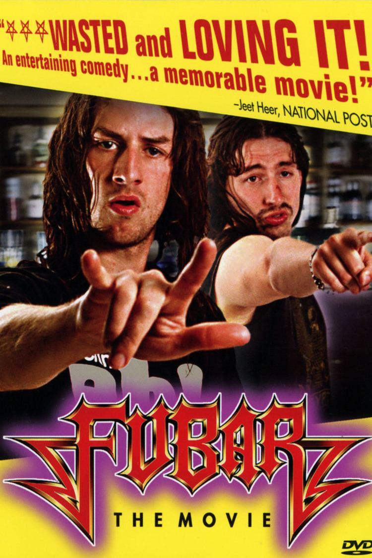 FUBAR (film) wwwgstaticcomtvthumbdvdboxart75250p75250d