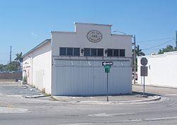 Fuchs Bakery httpsuploadwikimediaorgwikipediacommonsthu