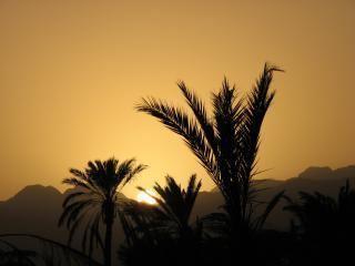 Fujairah Beautiful Landscapes of Fujairah