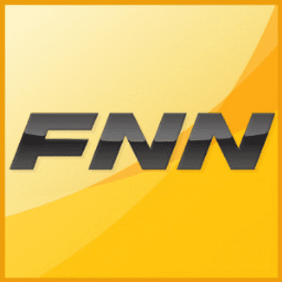 Fuji News Network httpspbstwimgcomprofileimages2696610175b3