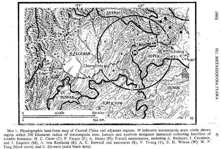 Fujian in the past, History of Fujian