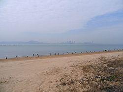 Fujian Province, Republic of China httpsuploadwikimediaorgwikipediacommonsthu